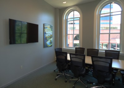 Conference Room-Six-City-Center